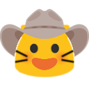 :blobcatcowboy: